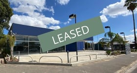 Shop & Retail commercial property for lease at 86-88 Main North Road Prospect SA 5082