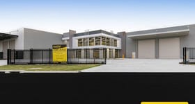 Factory, Warehouse & Industrial commercial property for lease at 7 Barrel Way Canning Vale WA 6155