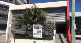 Offices commercial property for lease at Capital House 60 Appel Street Surfers Paradise QLD 4217