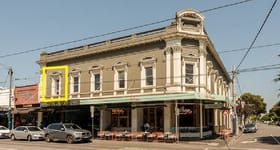 Medical / Consulting commercial property for lease at 125A Chapel St Windsor VIC 3181