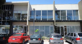 Showrooms / Bulky Goods commercial property for lease at 134-15 Hall St Port Melbourne VIC 3207
