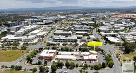 Shop & Retail commercial property for sale at 15/14-18 Discovery Drive North Lakes QLD 4509