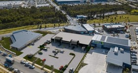 Shop & Retail commercial property for lease at 38 Torres Crescent North Lakes QLD 4509