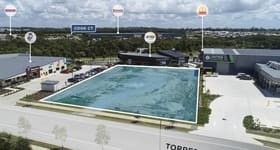 Shop & Retail commercial property for sale at 38 Torres Crescent North Lakes QLD 4509