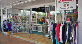 Shop & Retail commercial property for lease at 2/73-79 Mary Street Gympie QLD 4570