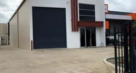 Industrial / Warehouse commercial property for lease at Unit  2/5 Katherine Drive Ravenhall VIC 3023