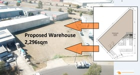 Factory, Warehouse & Industrial commercial property for lease at 8 Saligna Drive Tullamarine VIC 3043