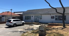 Industrial / Warehouse commercial property for lease at 74 Howe Street Osborne Park WA 6017