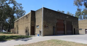 Industrial / Warehouse commercial property for lease at 1 & 2/36 Bent Street St Marys NSW 2760