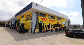 Offices commercial property for lease at 1/24 Lawrence Drive Nerang QLD 4211