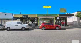 Medical / Consulting commercial property for lease at 17B Bald Hills Road Bald Hills QLD 4036