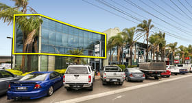 Offices commercial property for sale at 1046A Dandenong Road Carnegie VIC 3163