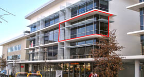 Medical / Consulting commercial property for lease at Suite 214/4 Hyde Parade Campbelltown NSW 2560