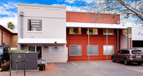 Medical / Consulting commercial property for lease at 36 Beulah Rd Norwood SA 5067