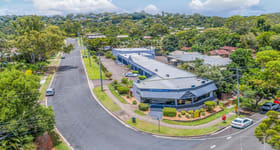 Retail commercial property for lease at 2-4 Melaleuca Street Kuluin QLD 4558