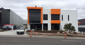 Industrial / Warehouse commercial property for lease at Unit 6/9 Technology Circuit Hallam VIC 3803