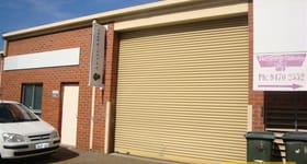 Factory, Warehouse & Industrial commercial property for lease at 10B/12-16 Milford Street East Victoria Park WA 6101