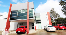 Offices commercial property for lease at 3/65 Marigold Street Revesby NSW 2212