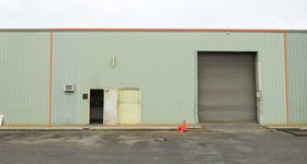 Industrial / Warehouse commercial property for lease at 2/32 Attwell St Landsdale WA 6065