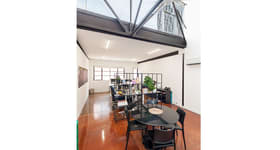 Showrooms / Bulky Goods commercial property for lease at 1 Silver Street Collingwood VIC 3066