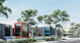Offices commercial property for lease at 105 Newlands Road Coburg VIC 3058