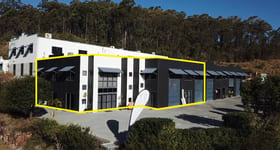 Medical / Consulting commercial property for lease at 1, 2 & 3/80 Dover Drive Burleigh Heads QLD 4220