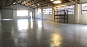 Industrial / Warehouse commercial property for lease at 21 Bridge street Rydalmere NSW 2116