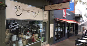 Retail commercial property for lease at 17a Anderson Street Templestowe VIC 3106