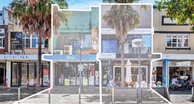 Offices commercial property for lease at 91-93 Cronulla Street Cronulla NSW 2230