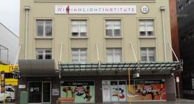 Medical / Consulting commercial property for lease at 221 Pulteney St Adelaide SA 5000