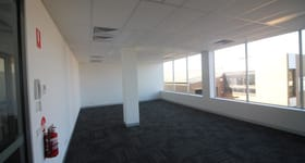 Offices commercial property for lease at Suite  2F/2 Winterton Road Clayton VIC 3168