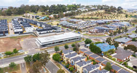 Offices commercial property for lease at 73 Belleview Drive Sunbury VIC 3429