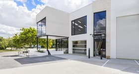 Offices commercial property for lease at 37 McDonald Road Windsor QLD 4030