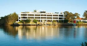 Offices commercial property for lease at Level Ground Flo/9 Ouyan  Street Bundall QLD 4217