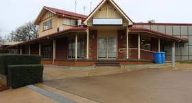 Offices commercial property for lease at 17 Kitchener Street East Toowoomba QLD 4350