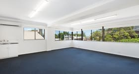 Showrooms / Bulky Goods commercial property for lease at Suites 4 &/96 Hampden Road Artarmon NSW 2064