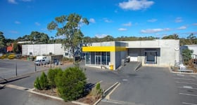Factory, Warehouse & Industrial commercial property for lease at 6 Enterprise Court Mount Barker SA 5251