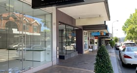 Medical / Consulting commercial property for lease at 692 Military Road Mosman NSW 2088