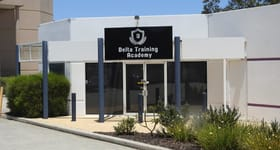 Offices commercial property for lease at UNIT 3/32 PRINDIVILLE DRIVE Wangara WA 6065