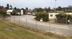 Development / Land commercial property for lease at 180 Heslop Rd Gold Coast QLD 4211