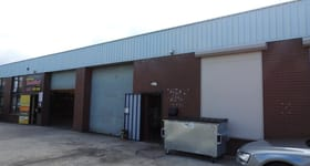 Industrial / Warehouse commercial property for lease at 2/4 Apsley Place Seaford VIC 3198