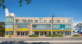 Medical / Consulting commercial property for lease at Suite 103/41-45 Pacific Highway Waitara NSW 2077