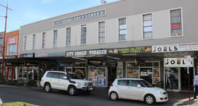 Offices commercial property for lease at FF Suite 11 & 12/217 Margaret Street Toowoomba City QLD 4350