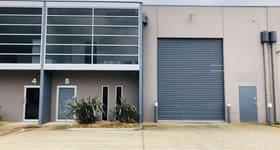 Offices commercial property for lease at 5/53-57 Rimfire Drive Hallam VIC 3803