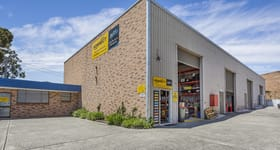 Industrial / Warehouse commercial property for lease at 7 Waverley Drive Unanderra NSW 2526