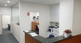 Offices commercial property for lease at 3/723 Sandgate Road Clayfield QLD 4011
