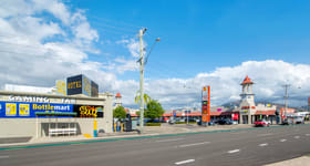 Medical / Consulting commercial property for lease at Shop 11, 10-14 Ross River Road Mundingburra QLD 4812