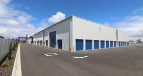 Factory, Warehouse & Industrial commercial property for lease at 15 Diamond Court Green Fields SA 5107
