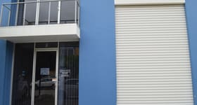 Industrial / Warehouse commercial property for lease at 5/28 Burnside Road Ormeau QLD 4208