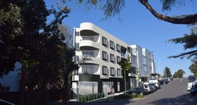 Shop & Retail commercial property for lease at 1 Sir Thomas Mitchell Road Bondi Beach NSW 2026